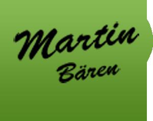 Martin Bären