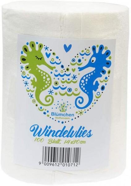 Windelvlies
