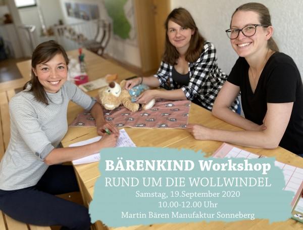 Workshop20-09-19